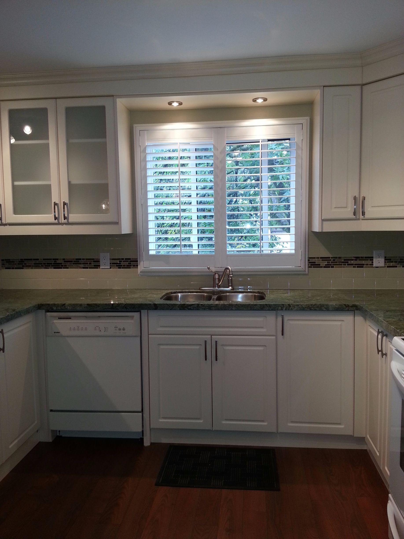 JJM - Home Renovations